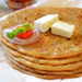 Ghar-E-kabab Authentic indian and nepali restaurant in silver spring MD | Cheese Naan