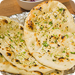 Ghar-E-kabab Authentic indian and nepali restaurant in silver spring MD | Garlic Naan