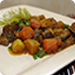 Ghar-E-kabab Authentic indian and nepali restaurant in silver spring MD | Lamb curry